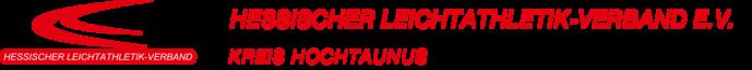 HLV Kreis Hochtaunus